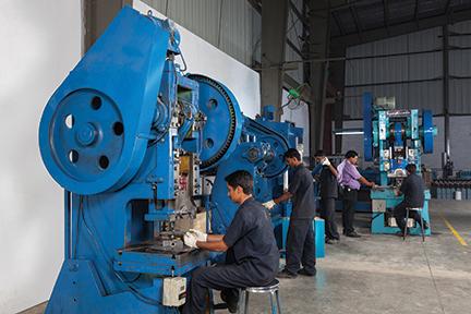 Capacitor Manufacturer Low Voltage Shunt Capacitors Surge Capacitors